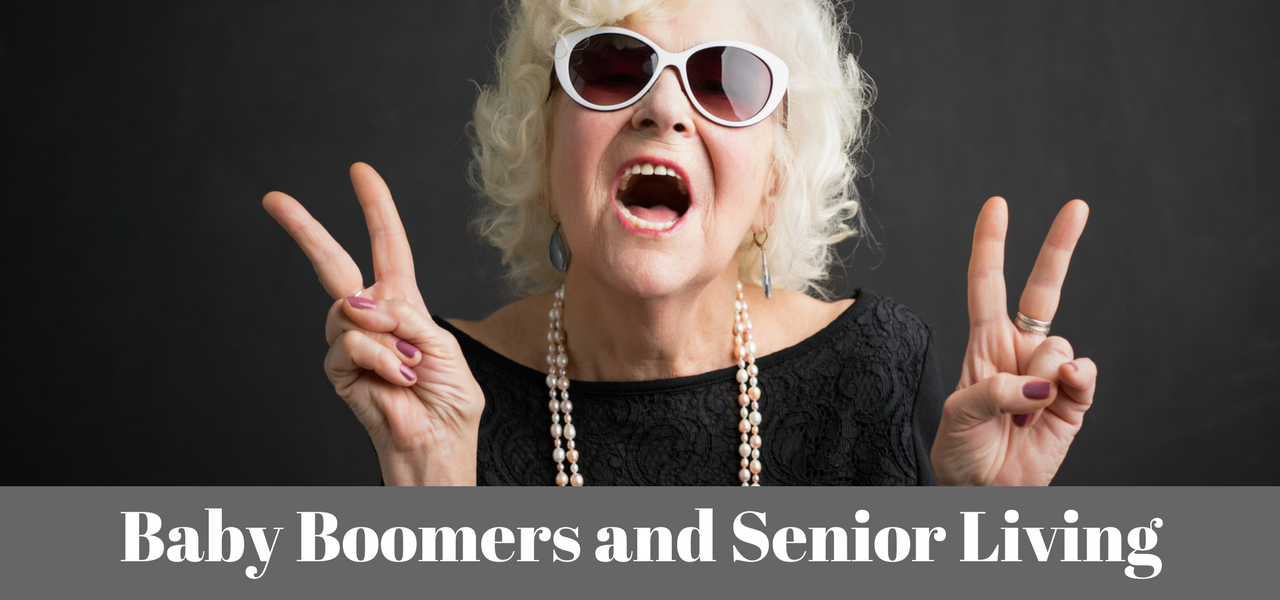 UPLOADING 1 / 1 – baby-boomers-and-senior-living.png ATTACHMENT DETAILS baby-boomers-and-senior-living