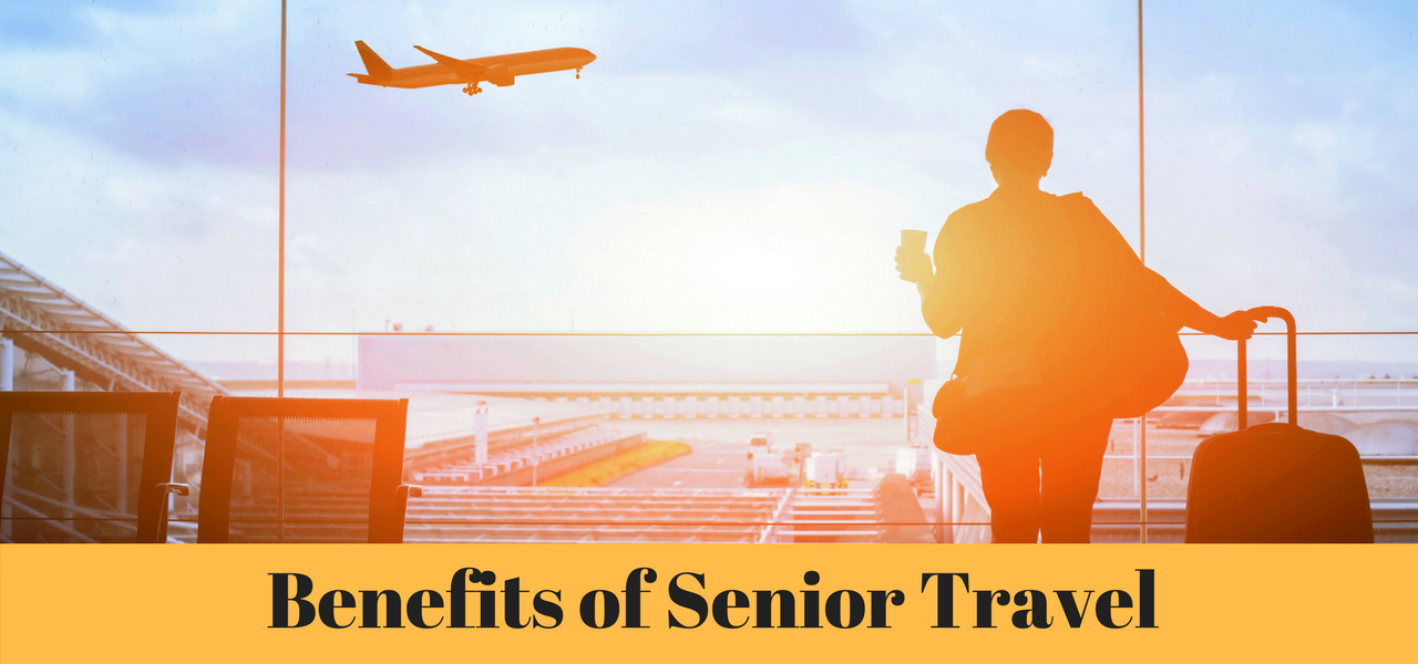 benefits-of-senior-travel
