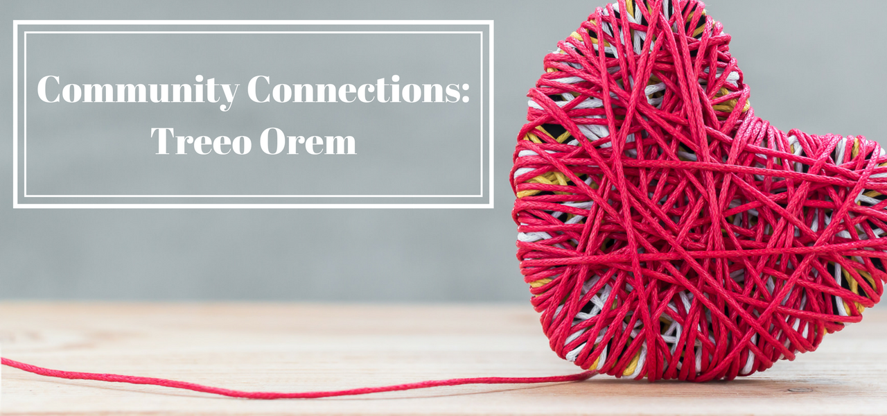 community-connections-treeo-orem