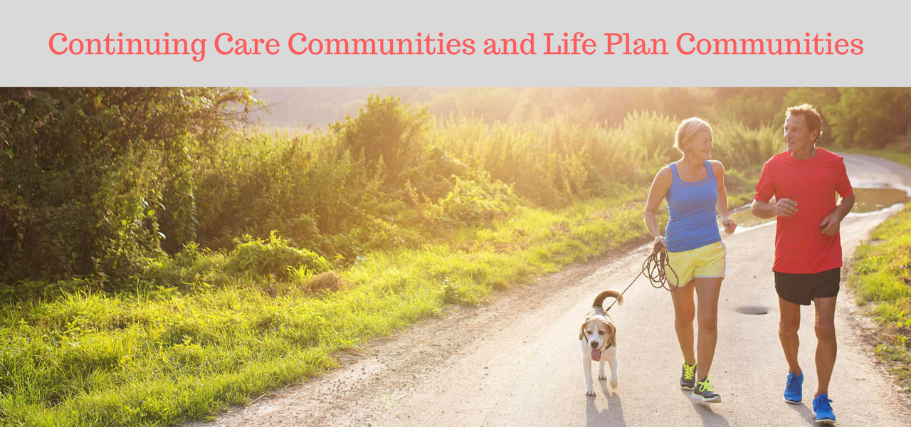 continuing-care-community-life-plan-community