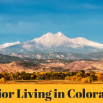senior-living-colorado