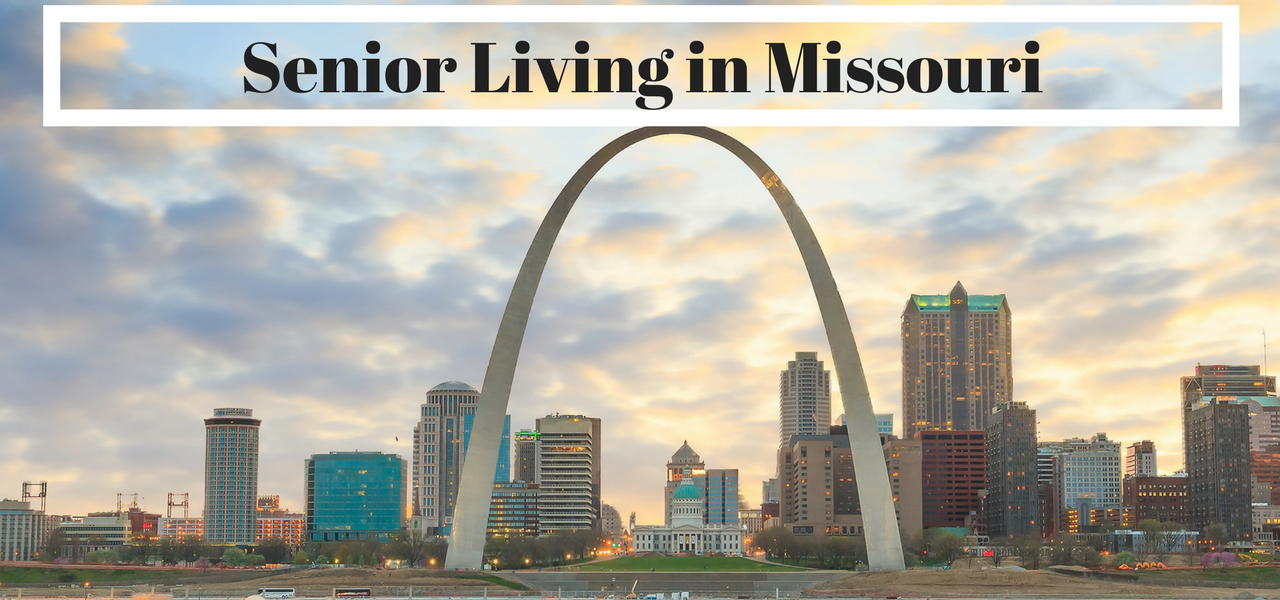 senior-living-missouri