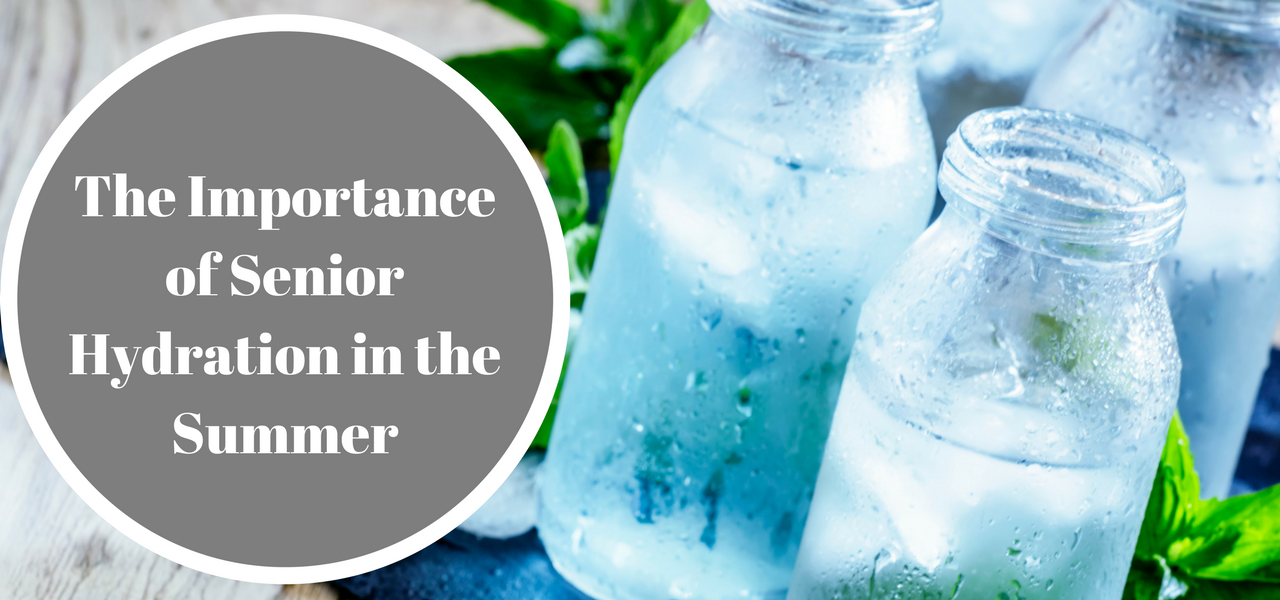 the-importance-of-senior-hydration-in-the-summer