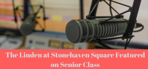 linden-at-stonehaven-square-featured-senior-class-2