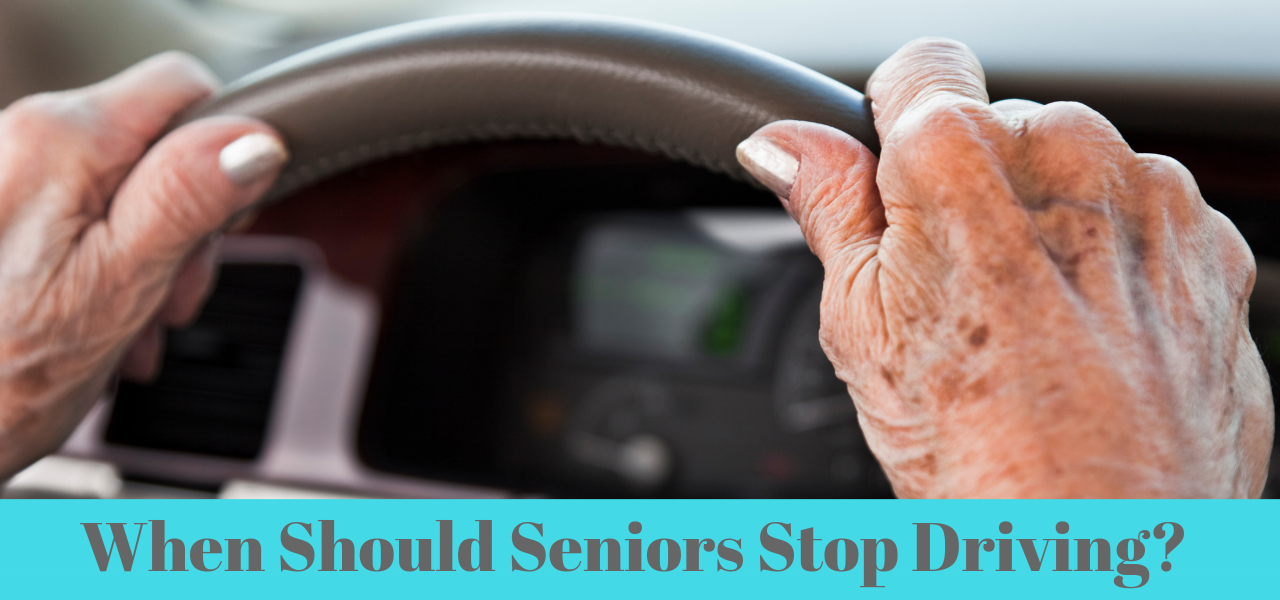 when-should-seniors-stop-driving