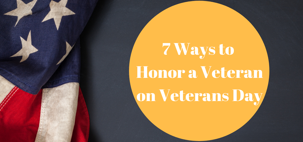 7-ways-honor-veteran