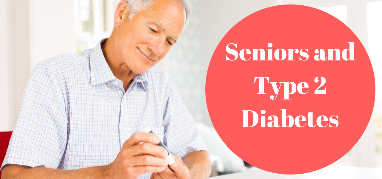seniors-type-2-diabetes