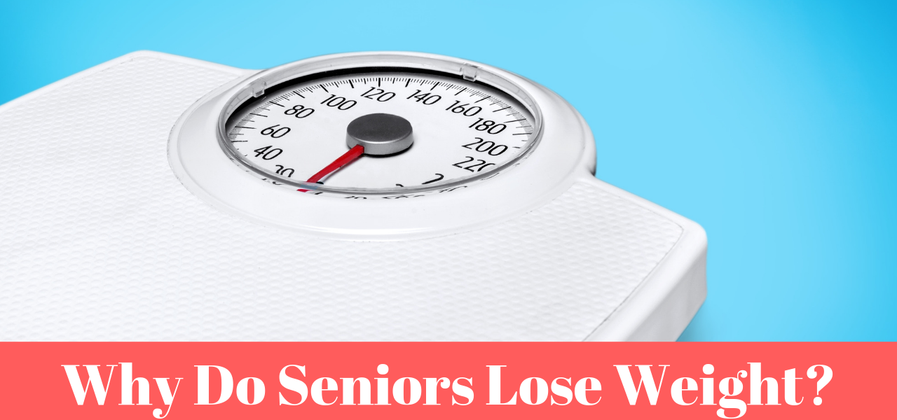 seniors-lose-weight