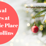 festival-trees-mackenzie-place-fort-collins