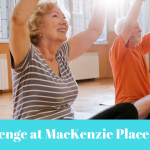 fitness-challenge-mackenzie-place-fort-collins