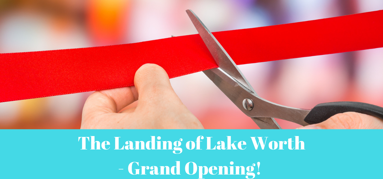 grand-opening-landing-lake-worth