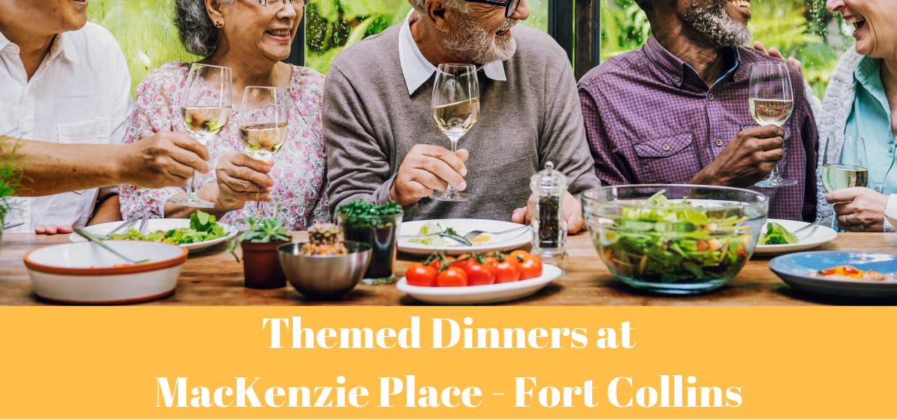 themed-dinner-mackenzie-place-fort-collins
