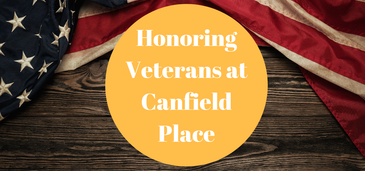 veterans-day-canfield-place