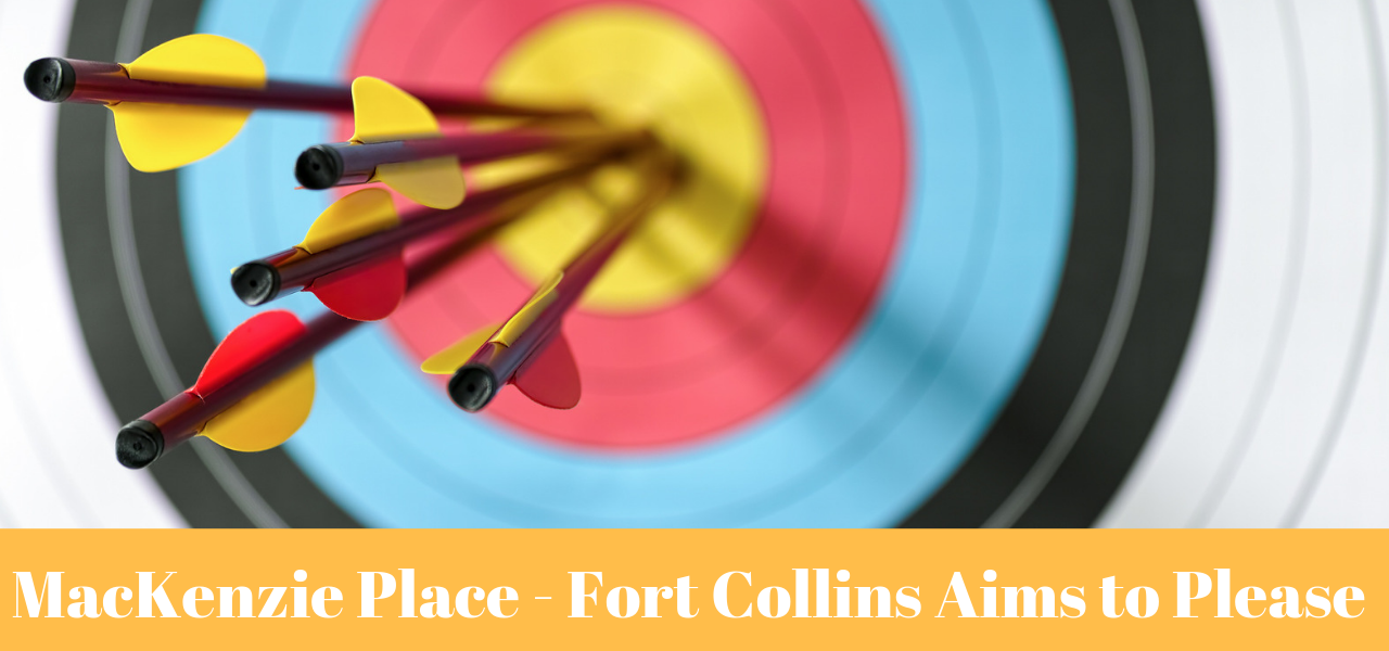 Mackenzie-place-fort-collins-archery