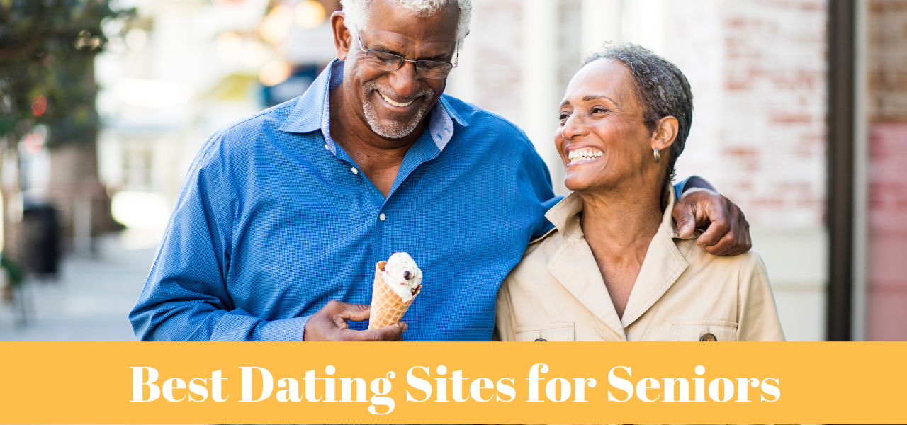 Png dating sites