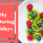 healthy-eating-during-holidays