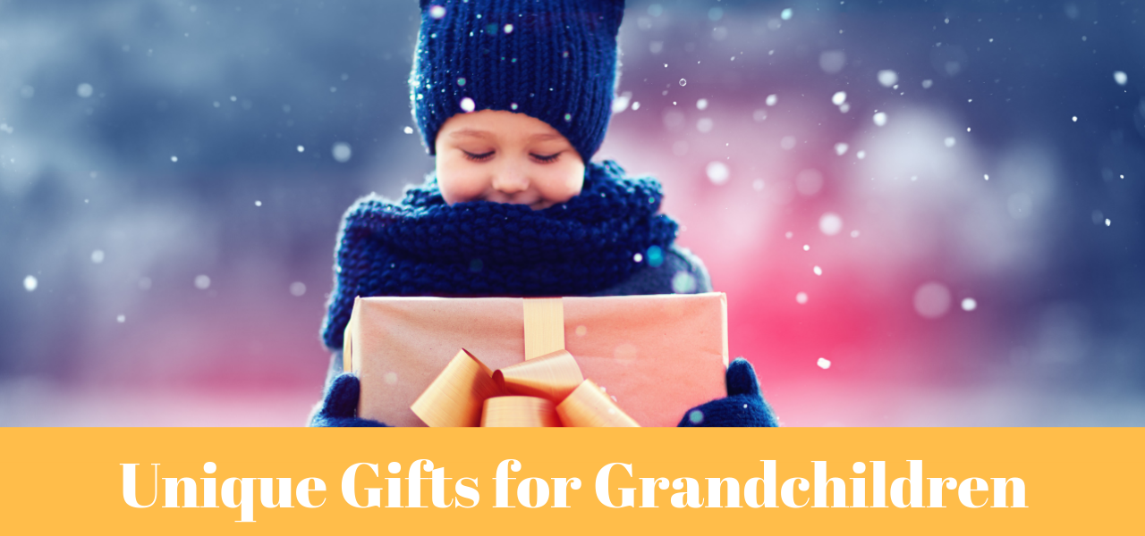 unique-gifts-grandchildren