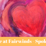 fairwinds-spokane-love-stories