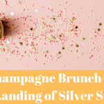 Champagne Brunch at The Landing of Silver Spring