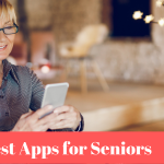 Best Apps for Seniors