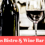 Fairwinds - Brittany Park Connections Bistro Now Open!