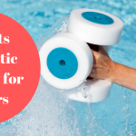 Benefits of Aquatic Therapy for Seniors