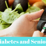 Diabetes and Seniors