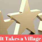 Five Star Village at Unity