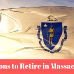 10 Reasons to Retire in Massachusetts