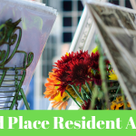 Canfield Place First Annual Resident Art Show
