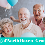 The Landing of North Haven - Grand Opening