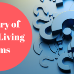 Glossary of Senior Living Terms