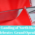 The Landing of North Haven Celebrates Grand Opening
