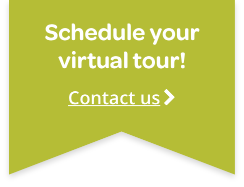 Contact us to schedule a tour