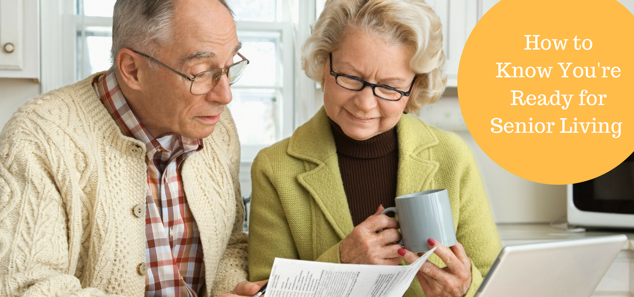 how-to-know-youre-ready-for-senior-living