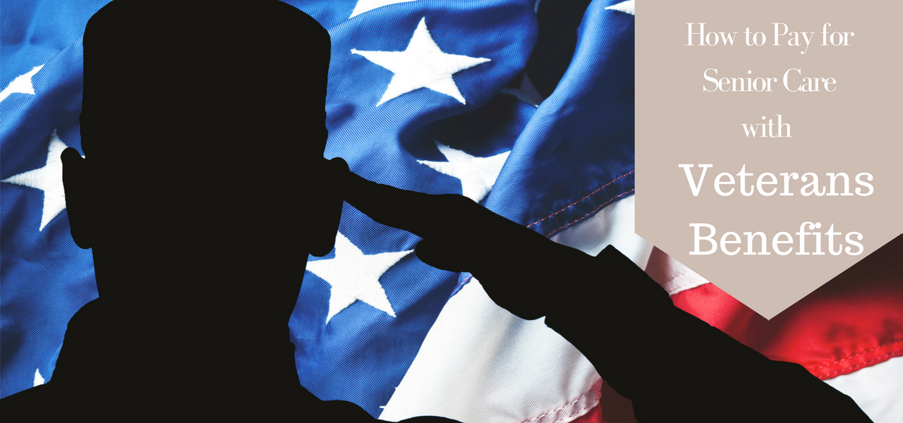 how-to-pay-for-senior-care-with-veterans-benefits