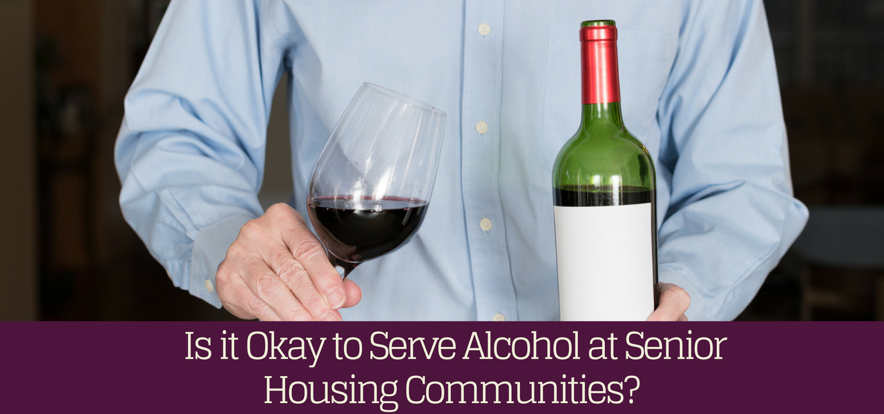 is-it-okay-to-serve-alcohol-at-senior-housing-communities