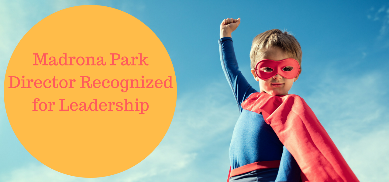 madrona-park-director-recognized-for-leadership