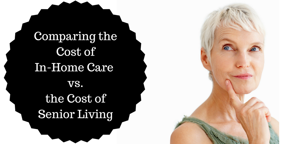 comparing-the-cost-of-in-home-care-vs-senior-housing