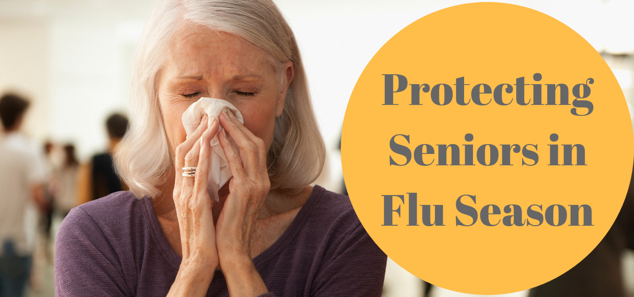 protecting-seniors-flu-season