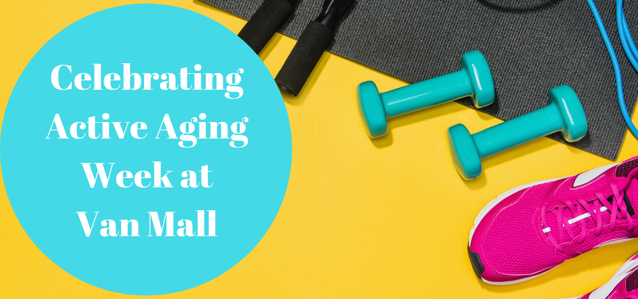 celebrating-active-aging-week-at-van-mall