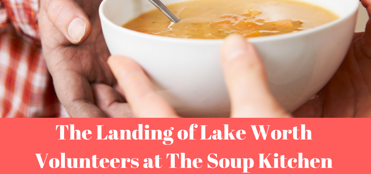 landing-of-lake-worth-volunteers-soup-kitchen