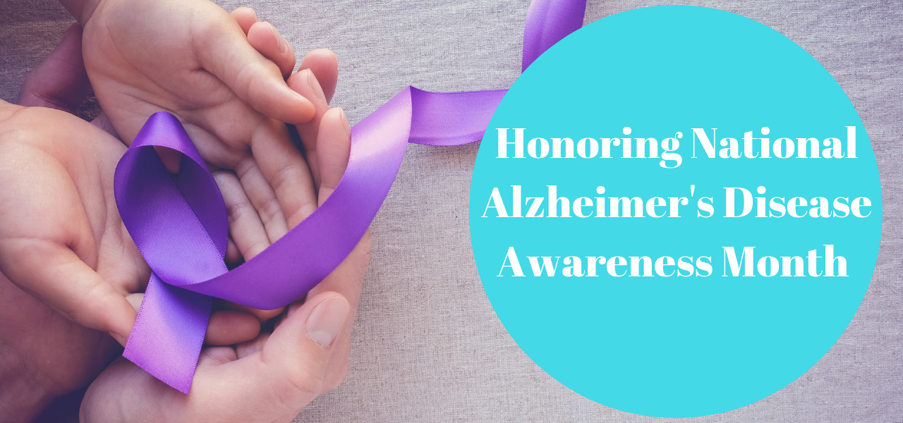 national-alzheimers-disease-awareness-month