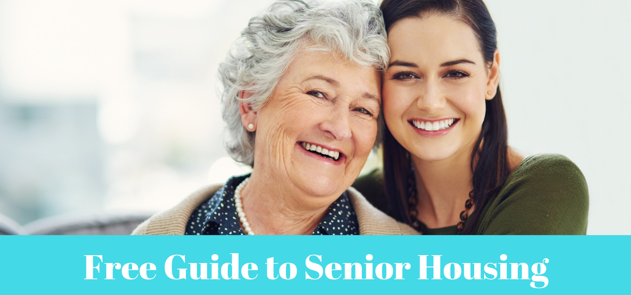 free-guide-senior-housing