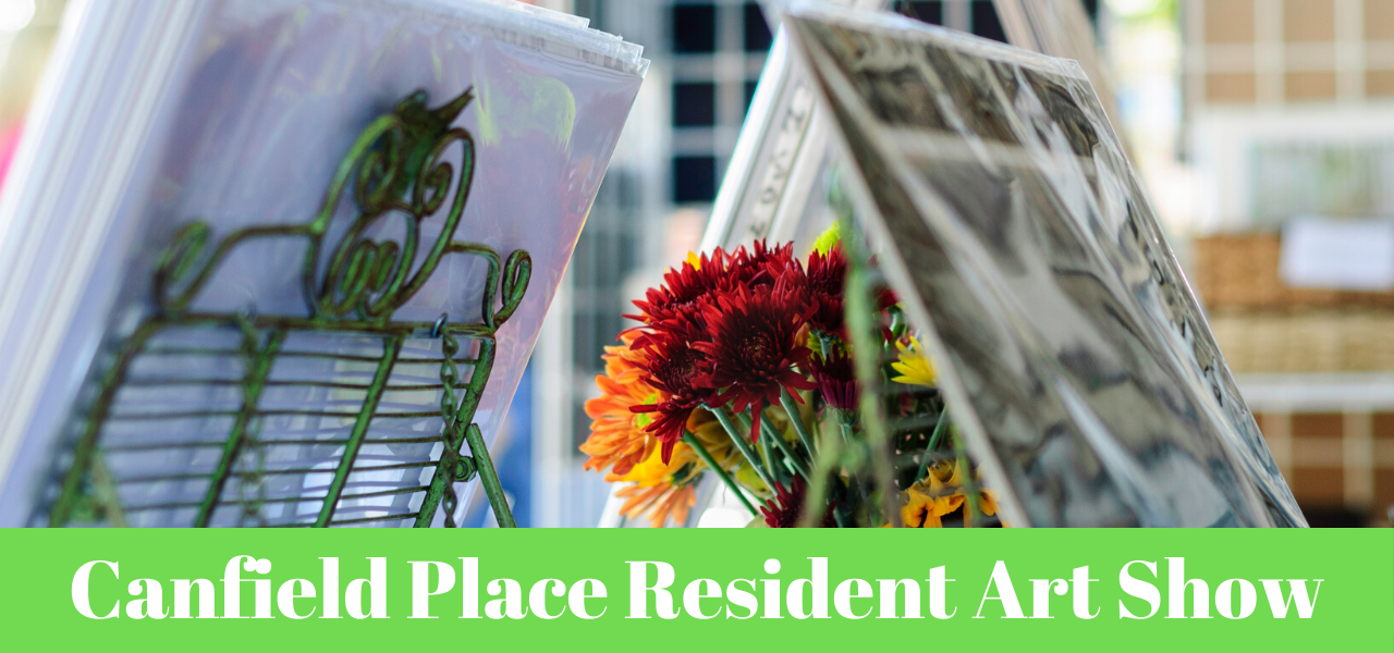 canfield-place-resident-art-show