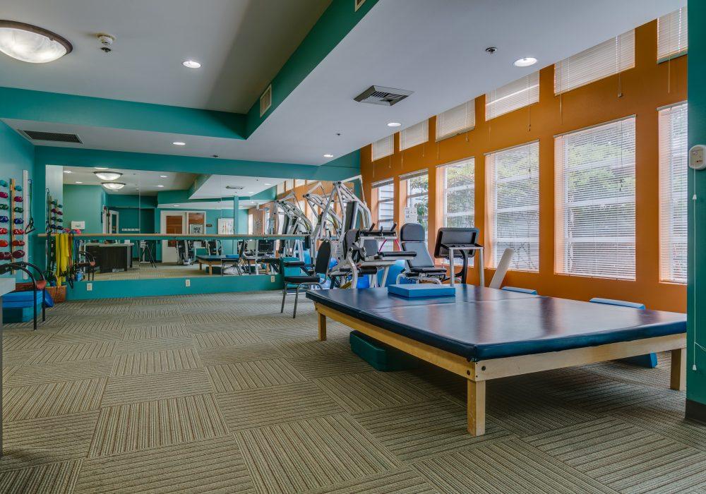 PrimeFit Gym - Fairwinds - Brighton Court