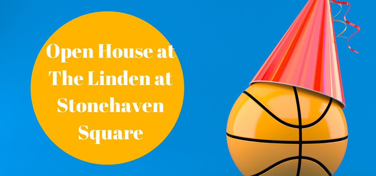 open-house-linden-stonehaven-square