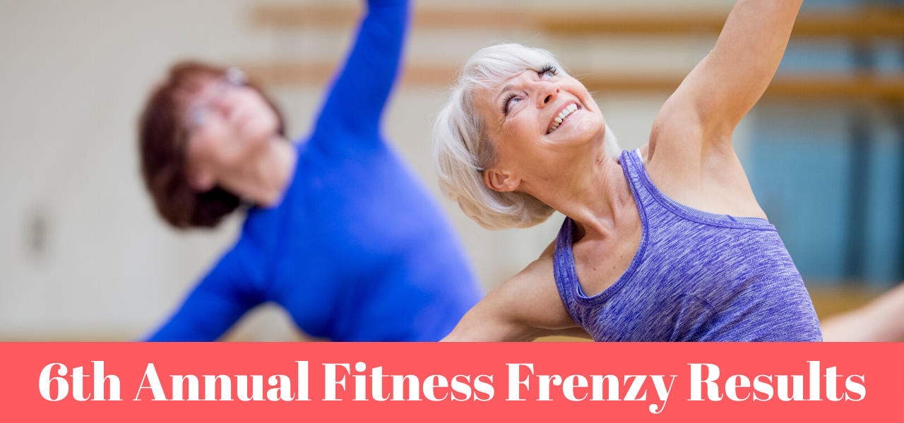 6th-annual-fitness-frenzy-results