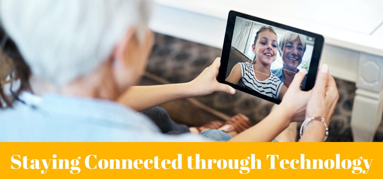 connecting-through-technology