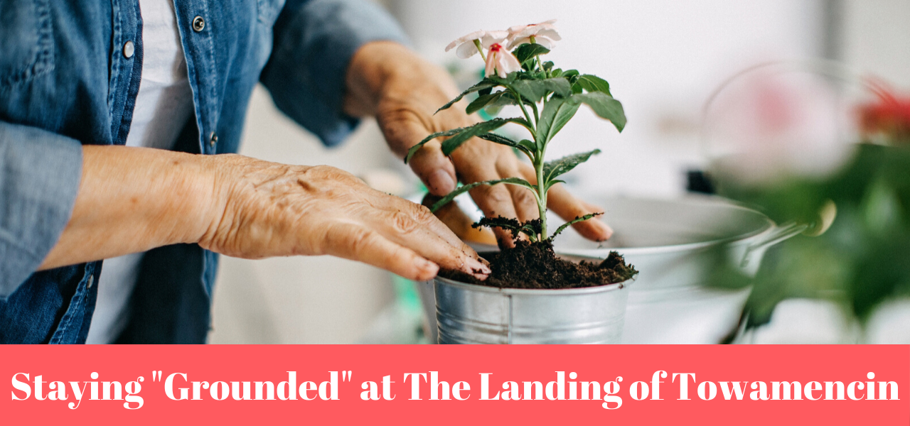 landing-of-towamencin-gardening